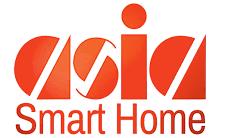Asia Smart Home